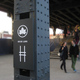 Art and History on the High Line