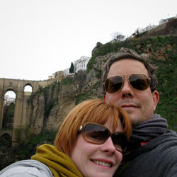 Ronda: Modern Romance in Spain's Oldest Town