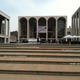 A Cool Summer Date at Lincoln Center