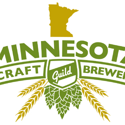 Minnesota Craft Brewers Guild Guide