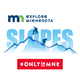 Explore Minnesota Slopes
