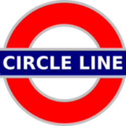 Ben's Circle Line Pub Crawl