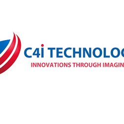 C4I Technologies IT Consulting Services
